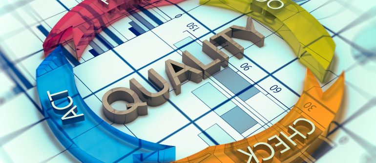 analytical-balances-for-quality-control