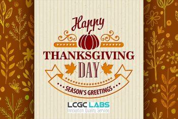 happy-thanksgiving-lcgc-labs