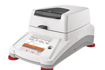 antivibrationtable_moisture_analyzer